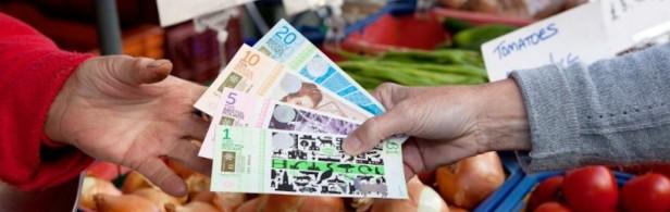 cropped-monnaies-locales-au-marchecc81-bis2.jpg