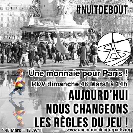 Nuit Debout + Une monnaie pour Paris !.png