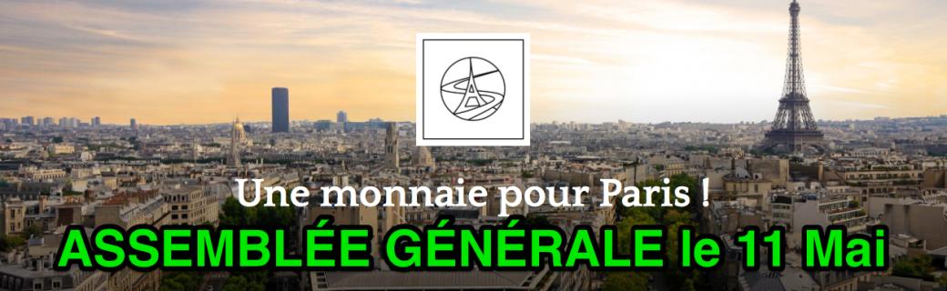 bannière_une_monnaie_pour_Paris_logo_AG