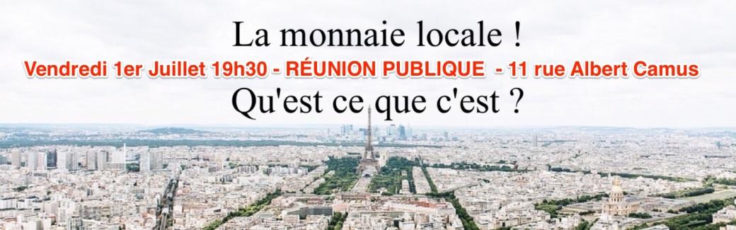 monnaie_locale_qu_est-ce_que_c_est_bannière_réunion_3