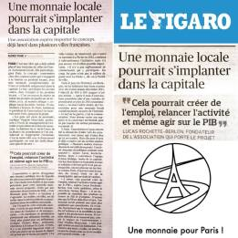 article du figaro 4 aout