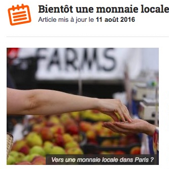 article Pratique.fr carré