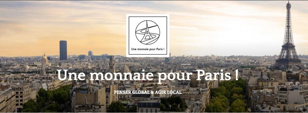 bannière Une monnaie pour Paris !.jpg