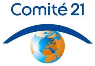 comite-211
