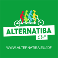 logo Alternatiba IDF.png