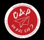 logo Cap ou pas Cap HD.png