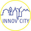 logo innov'city.png