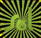 logo SOL réseau.png