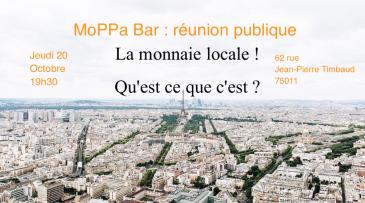 moppa_16_10_20_banniere_evenement_moppa_bar