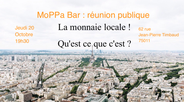 moppa_16_10_20_banniere_evenement_moppa_bar
