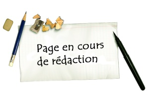 page-en-cours-redaction