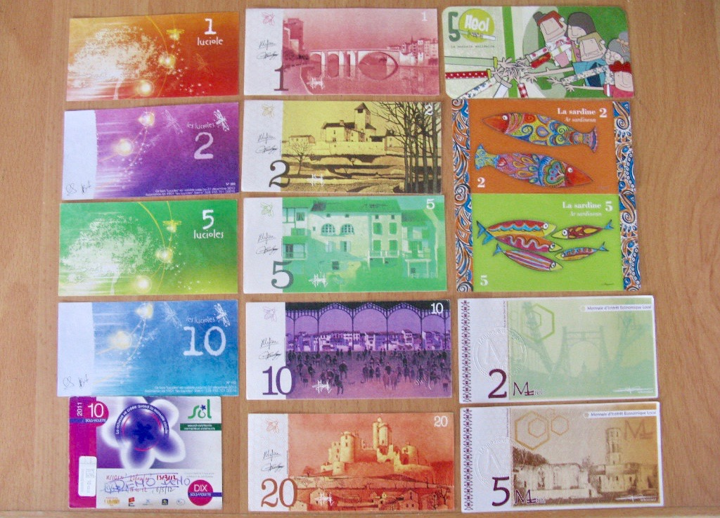 billets de monnaies locales MLC.jpg