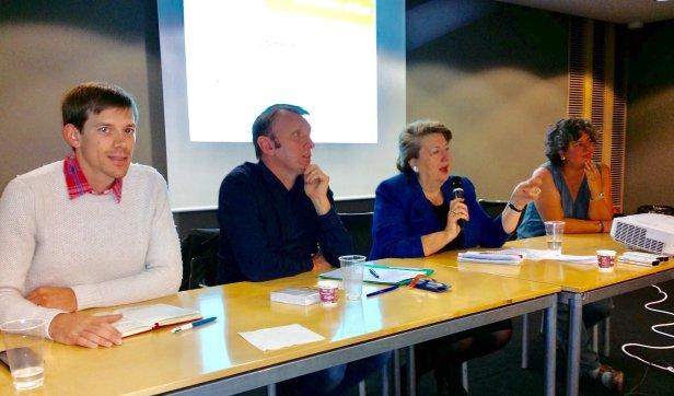 Comité 21 - 6 octobre 2016 - Etienne MoPPa BPI.jpg