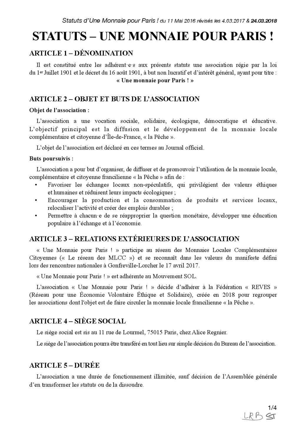 MoPPa_18.03.24_STATUTS-2018-15eme-001